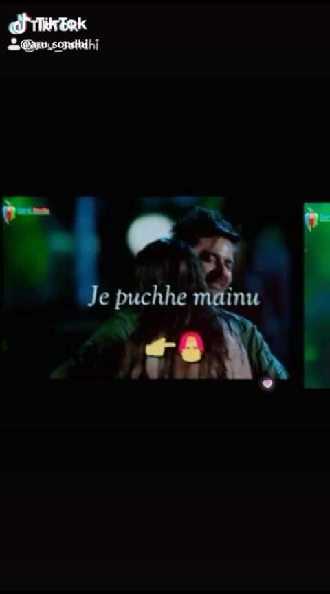 Sachi Ravi jaanu love you. jaanu  sorry jaanu piz phone call me  jaanu