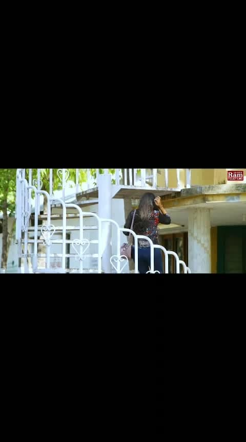 #dill  #na #tukde #tukda #rakeshbarot #roposo-beats #love-status-roposo-beats #beatstreading #treadingbeats #trendingchannel #gujratichannel #gujratisong #roposogujju