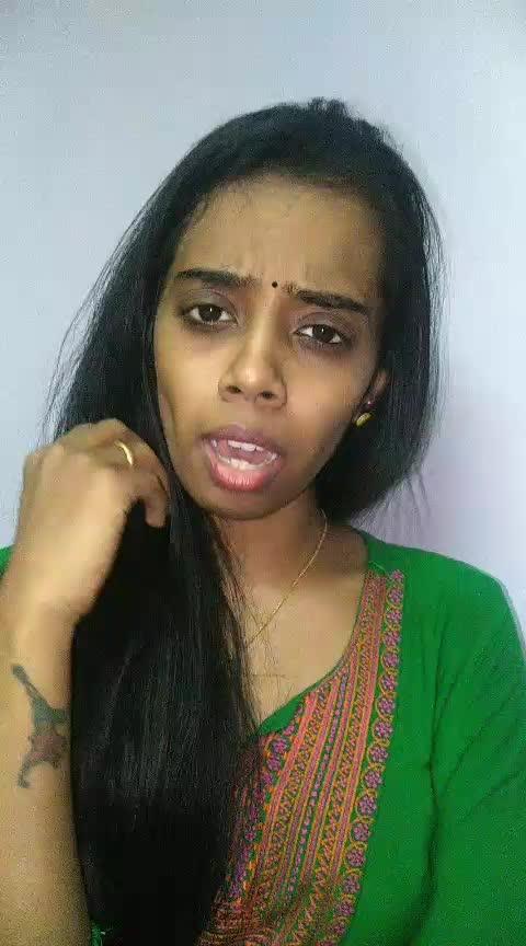 #thangamagan #dhanush #amyjackson