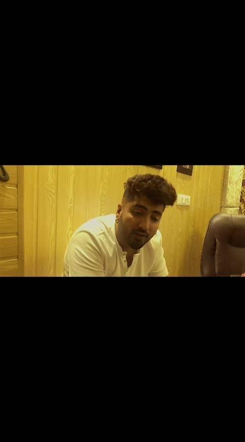 Jaani Ve Jaani #jaani  #bpraak  #rabbave