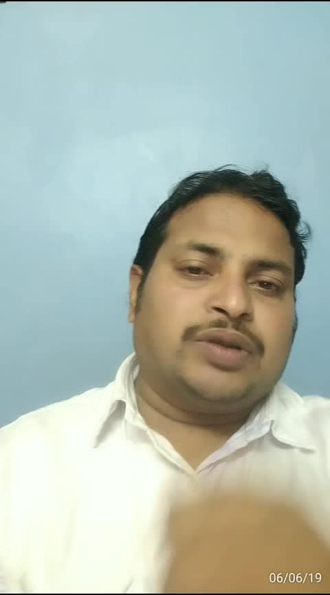 #priyankagandhi#willbe#reviewing#defeat#