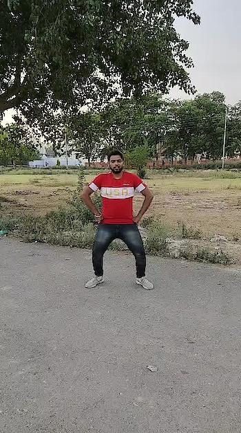 #bhangra #bhangralove #bhangrafunk #bhangramusic #bhangravideos #roposo #roposoness #roposo-rising-star-rapsong-roposo