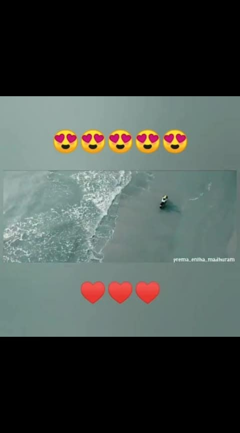 #lovewhatsappstatus