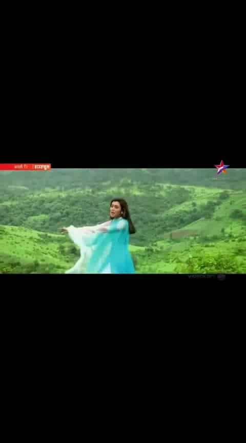 #salman_khan #rani_mukherjee