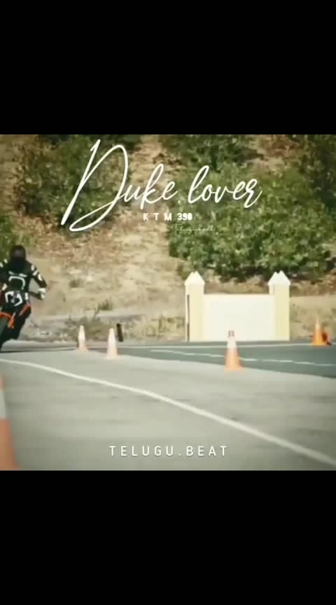 #dukelover