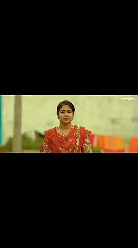 new crush and fav song #mehandi_circus voice for #seanroldan