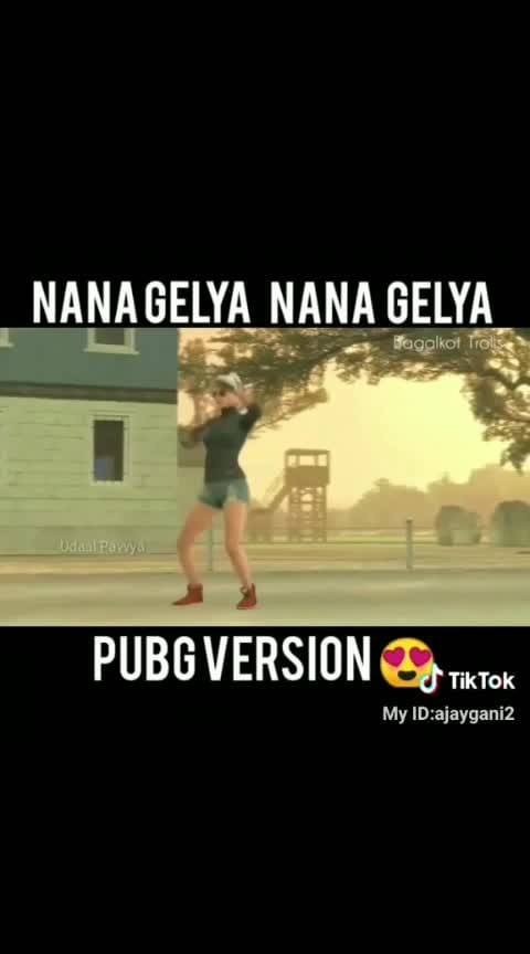 to pubg likers