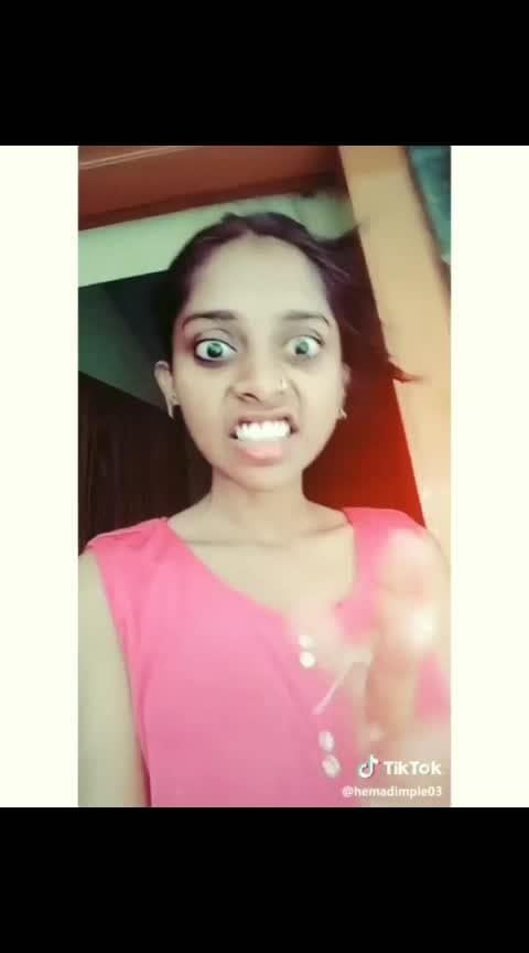 Here is the 52nd episode of TIKTOK VAASIGAL 😬👁 👌 Featuring the viral girl UNGAL MEENATCHI😅 🙌 . . . #tiktok #ownvoice #tamilvine #roast  #weirdvideos #Gg99 #ahmedmeeranoffl #tamilcomedy #tamilvideo #funnyvideo #Wednesday #trolls #Funny #tiktokvaasigal
