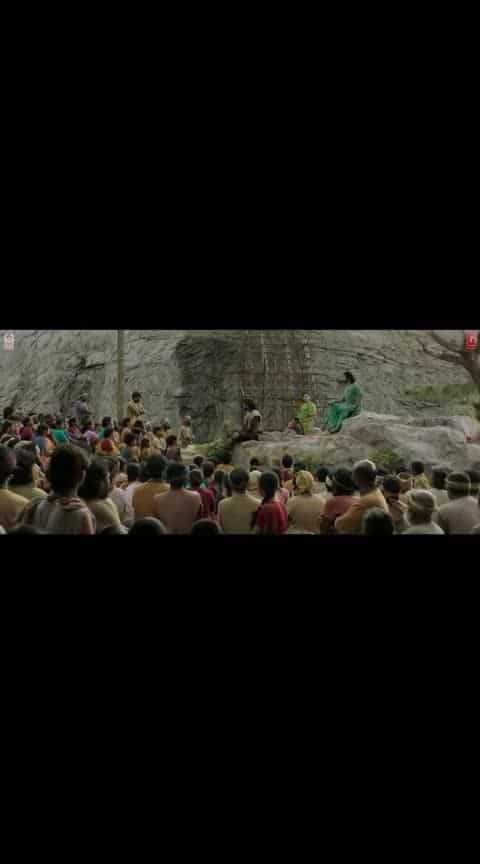 #rebalstarprabhas#prabhasanushka#roposolovers