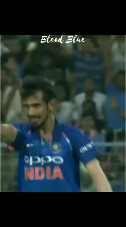 #indiancricketteam