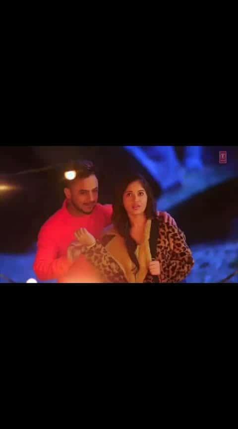 @jannat_zubair29 #GoPop #onemillionaudition