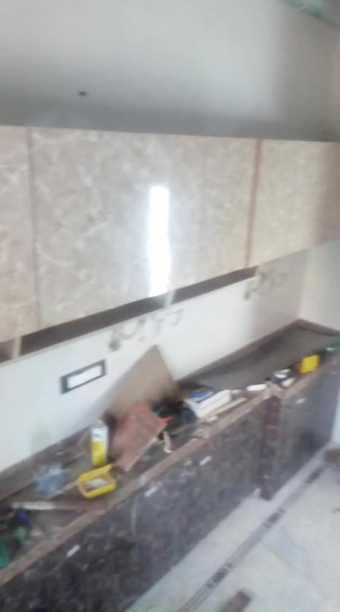 #kitchenproducts  #furnituredesign  #pollywood  #furnitureindia #furniturecornerguard