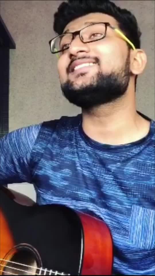 #aajdinchadheya  #roposostar #roposostars #roposoness #beats #roposobeats #love #music #guitar