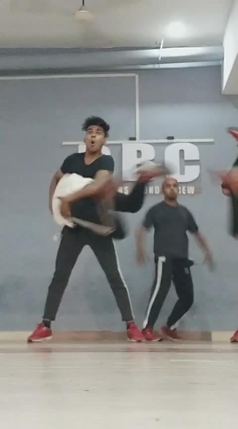 practice session 🤟 #bbc #brothersbondcrewindia #hip-hop #hiphoplife #dance #dancerslife #swag #indiasgottalent #lockingdance