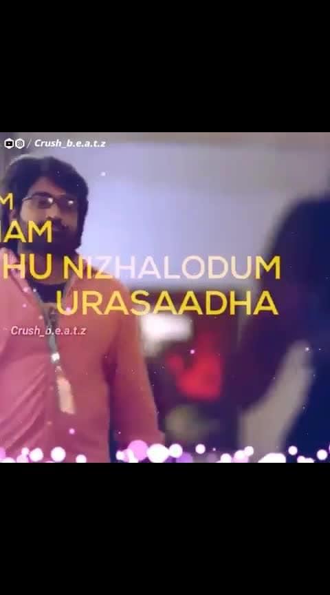 #hiphopaadhi #love #vjsethupathy