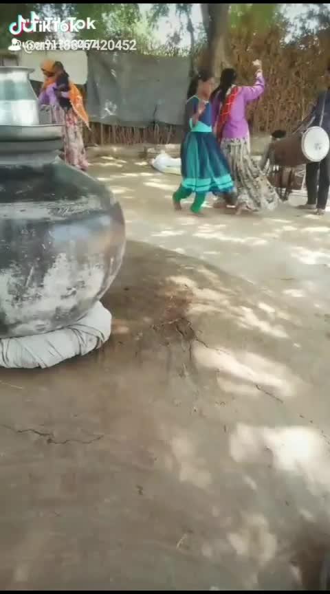 video Gujarati video