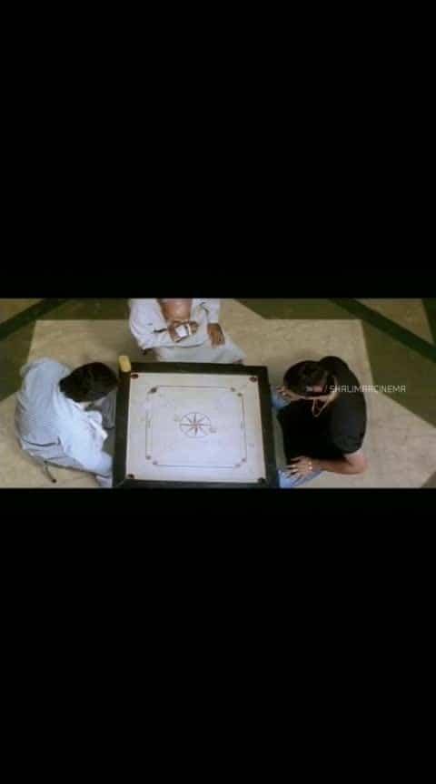 #shankardada-mbbs  super emotional scene