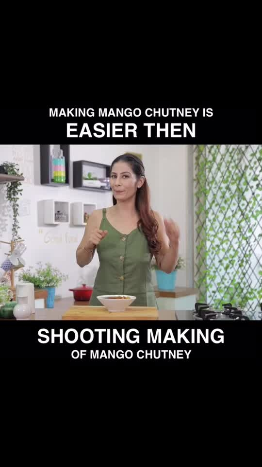 YouTubers Be Like... 😀😀😀 #chefmeghna #shooting #recipes #bloopers #behindthescenes #workhard #noteasy #notsoeasy #videos #youtubers #cheflife #youtubersbelike