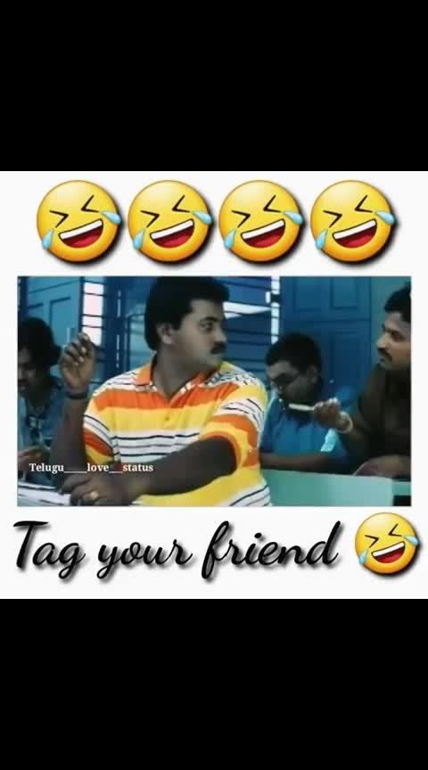 #haha-tv 😁😂 #tagthatfriend