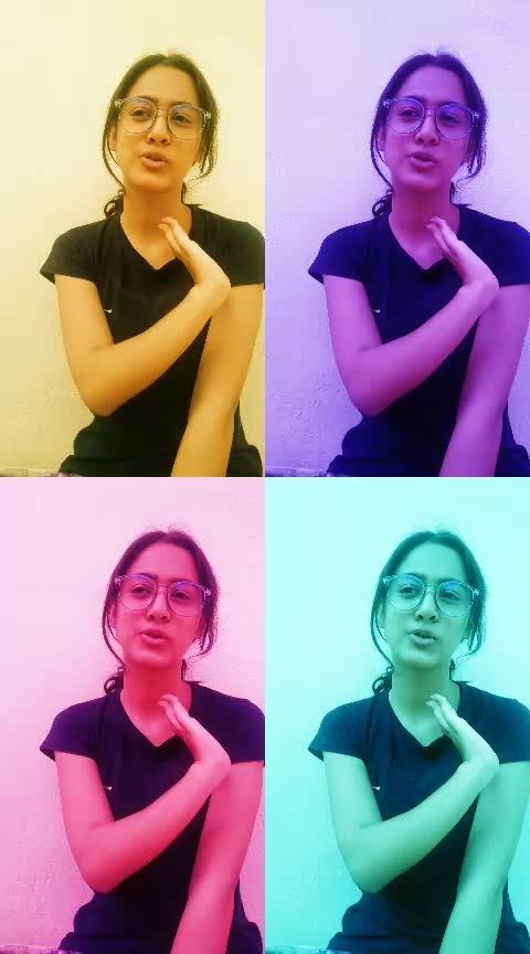 #kabira #bollywoodsong #featurem