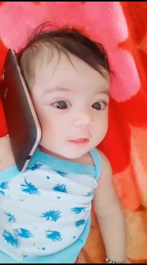 #cute_baby