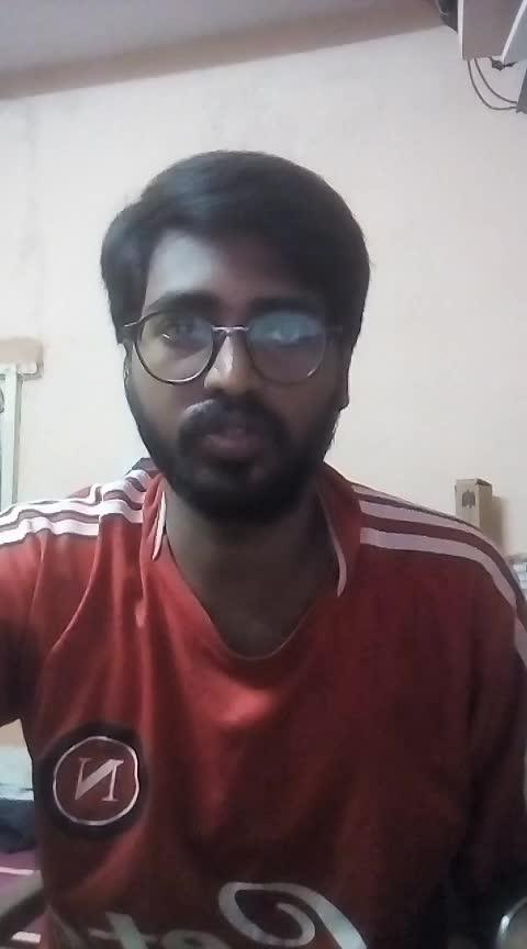 #ms_dhoni #gloves #socialmedia #viral #icc #bcci #worldcup2019 #roposostars #sportstv #news
