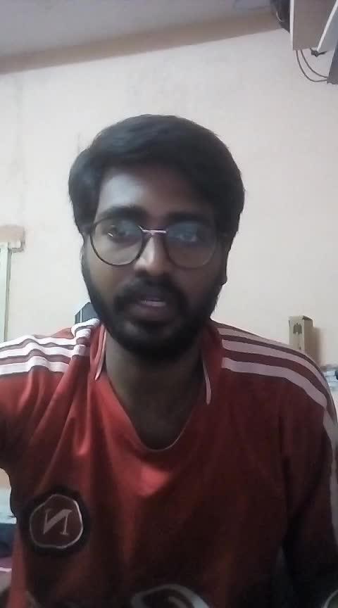 #jagan #babai #yv_subbareddy #ttd_chairman #responded #roposostars #politics #news