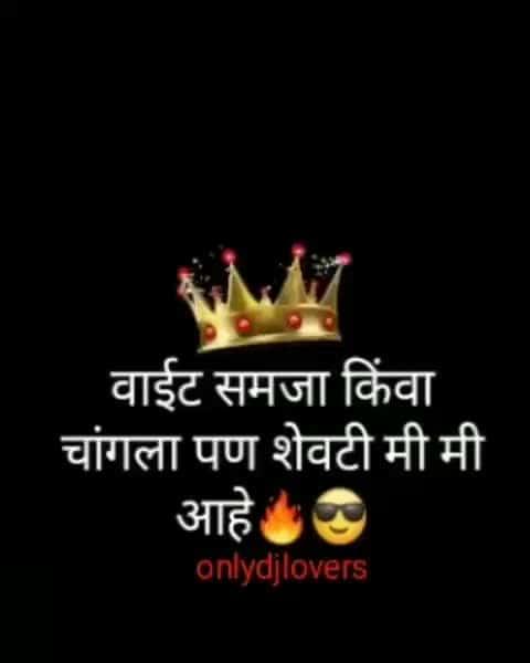 #royal  #brand