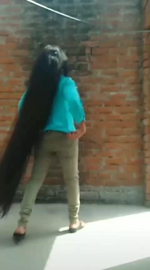 #natural-hair