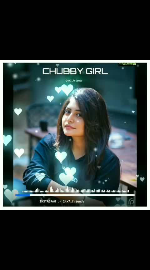 FOLLOW🏃@24x7_friends  #devarattam #gauthamkarthik #manjimamohan #love #chubbygirl #loveness #lovestatus #roposolovesong #roposolovestatus #whatsapp-status #tamillove #tamillovesongs #loveforever #crush