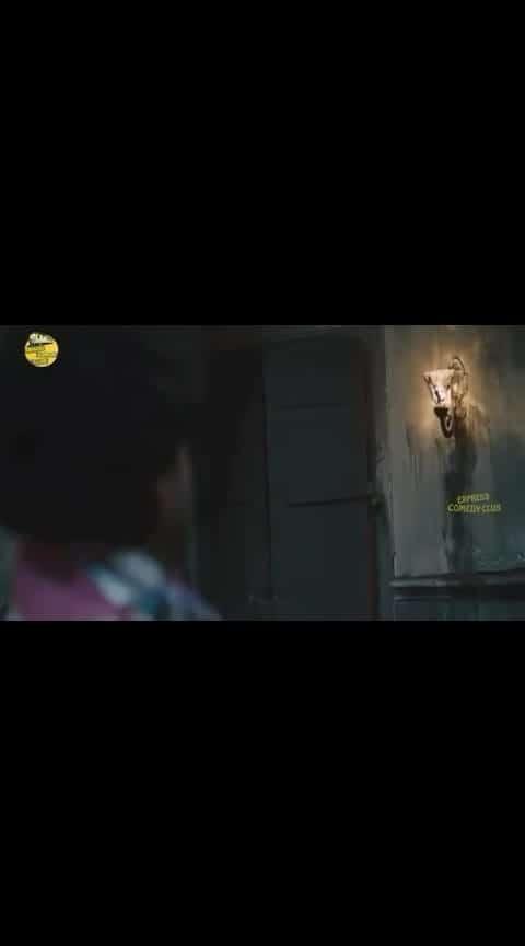 #very-funny #super_scenes #shakalakashankar #fearful #whatsapp_status_video