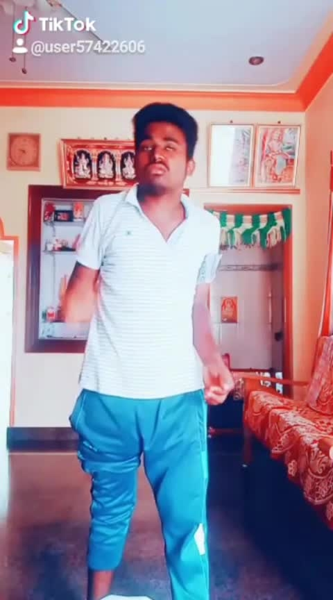 Duniya movie Duniya Vijay dialogue