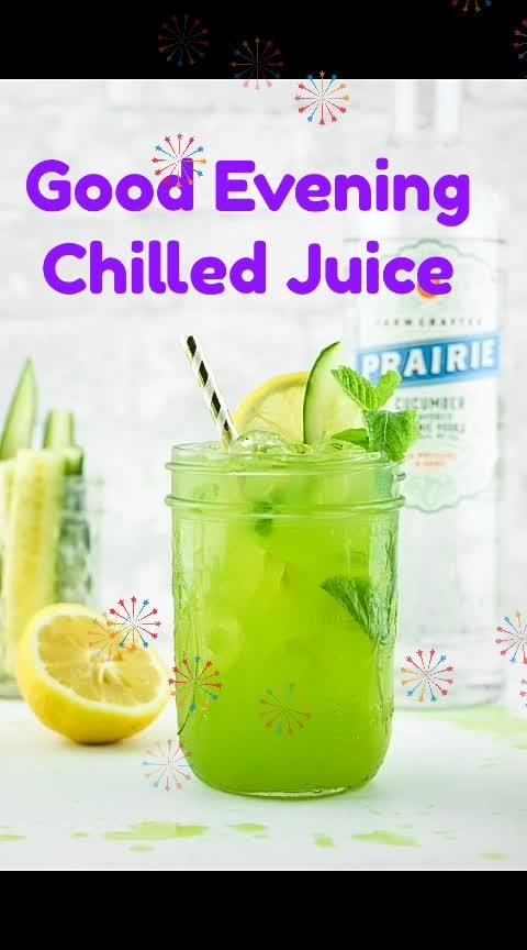 #chilling