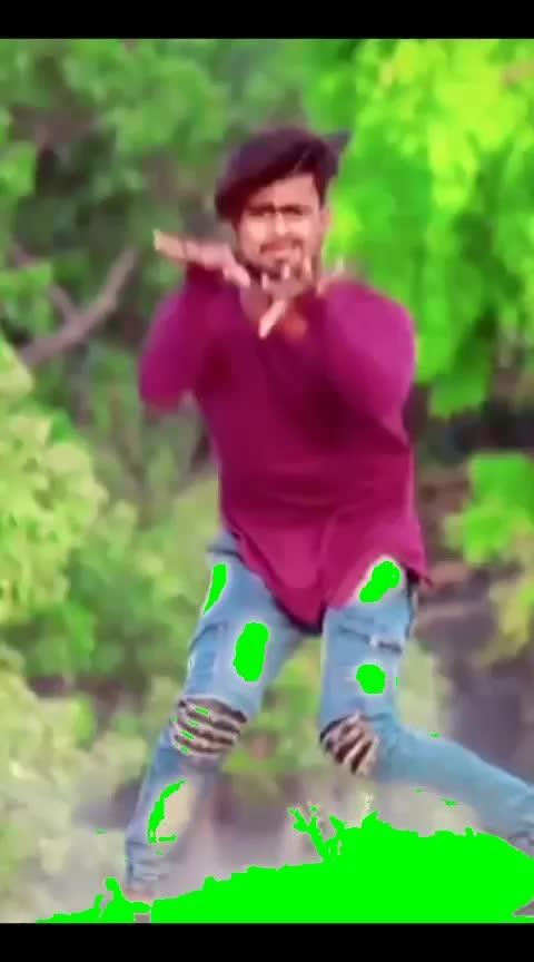 #roposo-dance #desi-dance #hotdance #hotdance #ro-love ,#newdancestyle #newdancefloor #trendingdance #bhojpuri_hot_dance #bhojpuri
