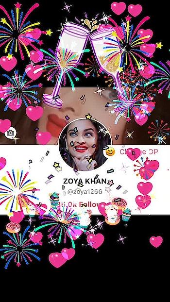 35k 🥰😍💁 #cheers #celebration #party #celebration #celebration