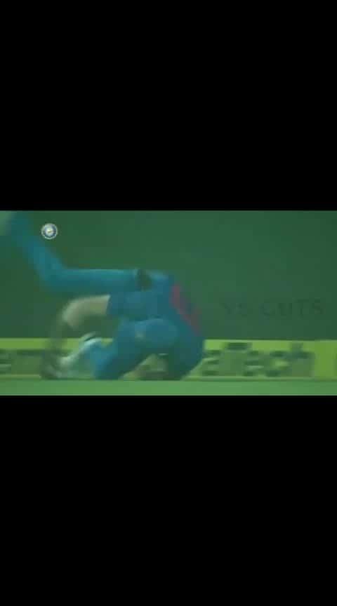 Keep calm and support INDIA ❤️🇮🇳❤️ * Credits: newsfeed * * * * * * * * #aggipette_undha #india #worldcup2019 #indiancricket  #msdhoni7 ❤ #rohitsharma #kohli #shikhardhawan #indiavssouthafrica #shortvideos #supportteamindia #shami #bhuvi #ravindrajadeja #hardikpandya #klrahul #kedarjadav  #bumrah