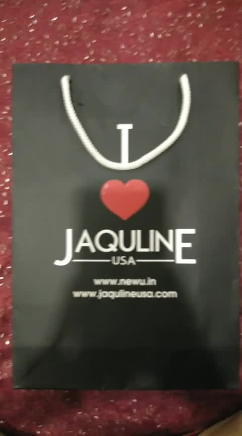 jaquiline usa makeup haul #ropo-makeup  #makeup #ropo-beauty