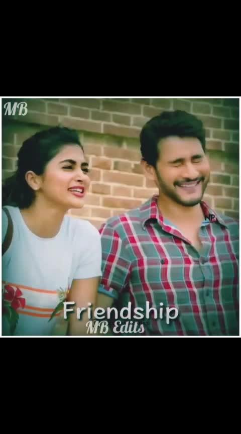 #maharshi_song #maheshbabufans #maheshbabu #maharshifirstlook #roposo-telugu-music #roposo-love-friends