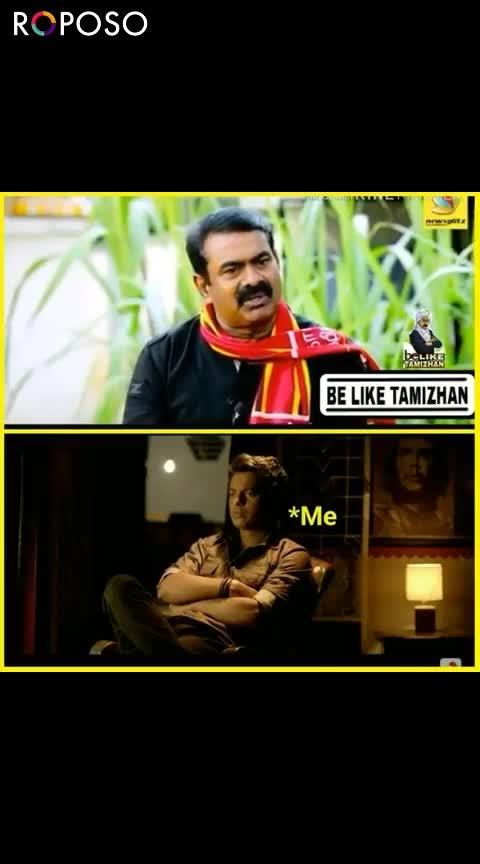 #tamilzhan