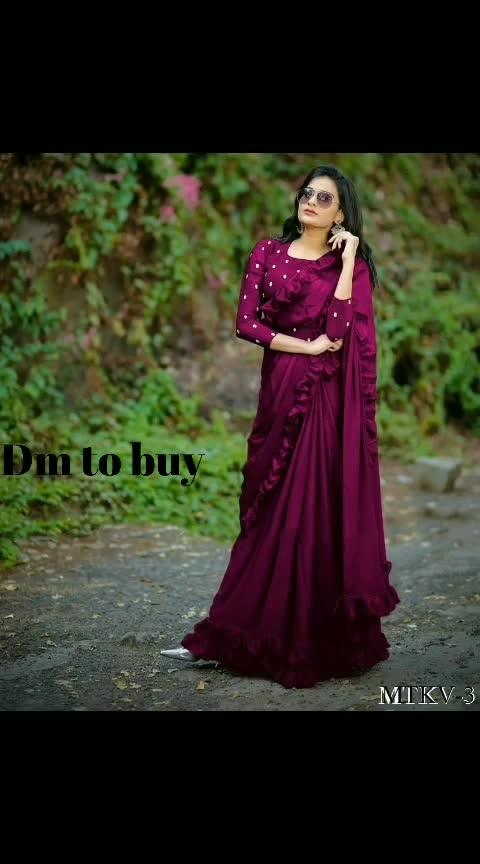 #sari #nari-in-sari #sarilove #sarimall