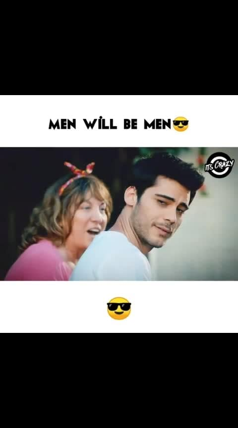 #men-looks #men will be men😍😛🔥💖🙏