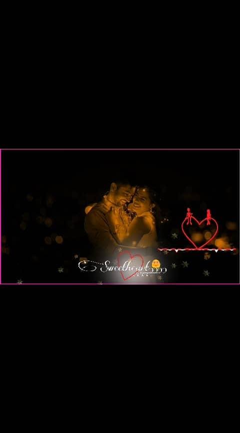 #lovesong #hindilovesong #D_Jenish #Jenish