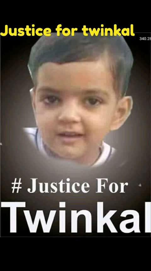 Justice justice justice justice