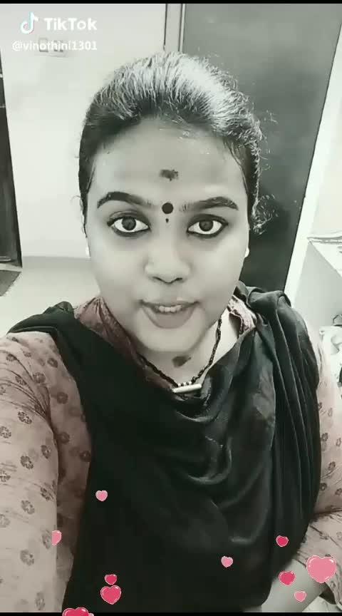 #roposo-tamil #tamilan #tamilculture #tamilzhan #tamil_history #greatness_of_tamil #rsv90