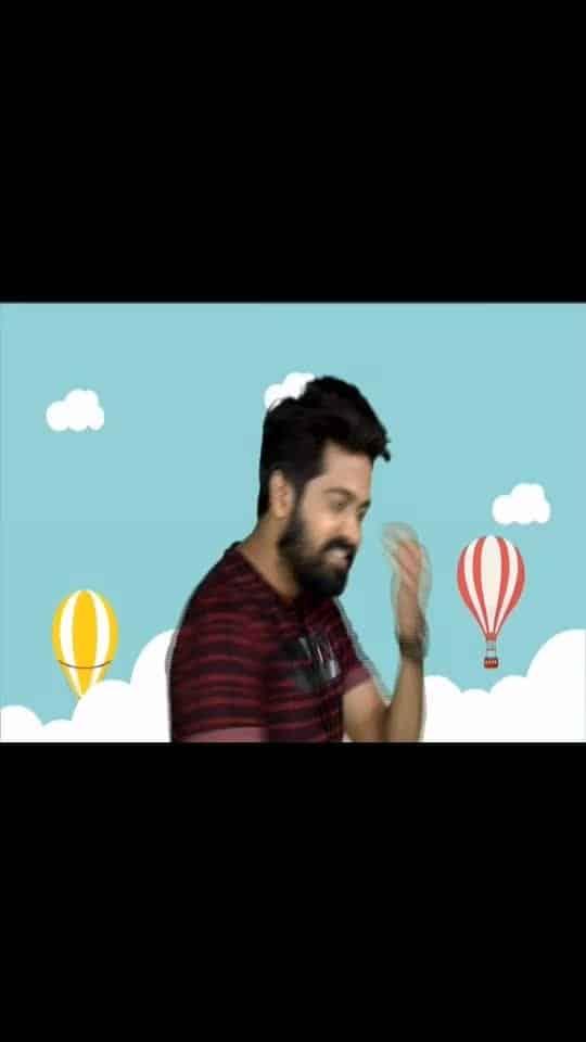 100% love # studio one # anchor banu #anchor vijaya