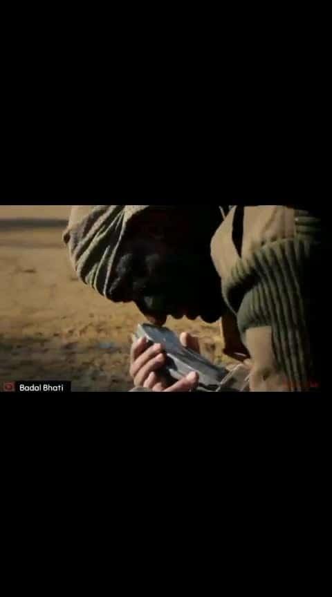 #commando #jayhind #roposo #bhavnagar