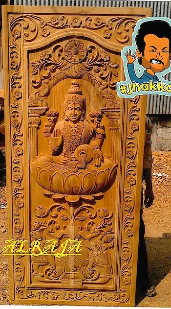 Suresh dodamani #jhakkas