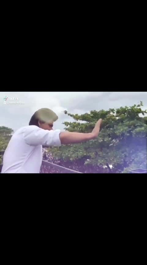 #king #kingkhanofbollywood #kings_third_age #saharukhkhan #srkian #srklove #srklove #srkking57 #iamsrkriyaz