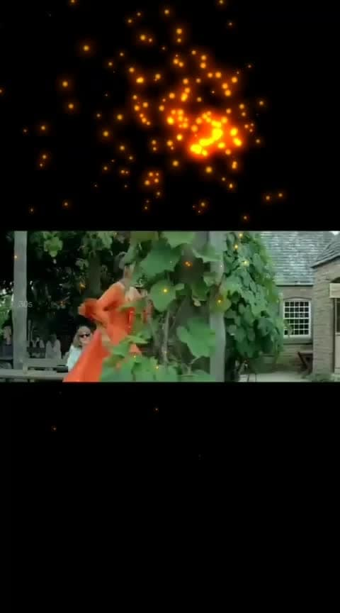 Telephone☎mani🔔pol sirippaval😂ivalaa👰..... #ulaganayagan  #shankar #rahmaniac #ARR_for_eternity🎵