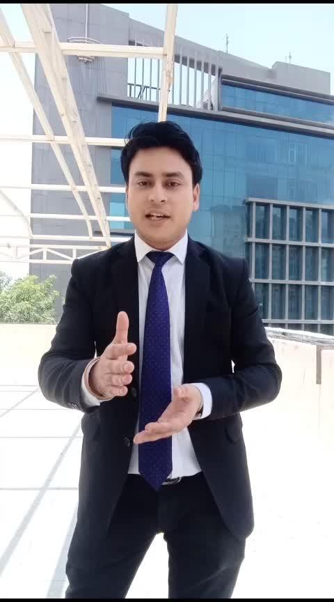 #icc के फरमान के बाद महेंद्र सिंह धोनी अब क्या करेंगे? #cwc2019 #cwc19 #cwc-19 #worldcup2019 #worldcup #cwc #cricket #cricketfever #cricketlovers #match #newschannel #roposo-channel #roposo #roposoness #creative-channel #roposo-sport